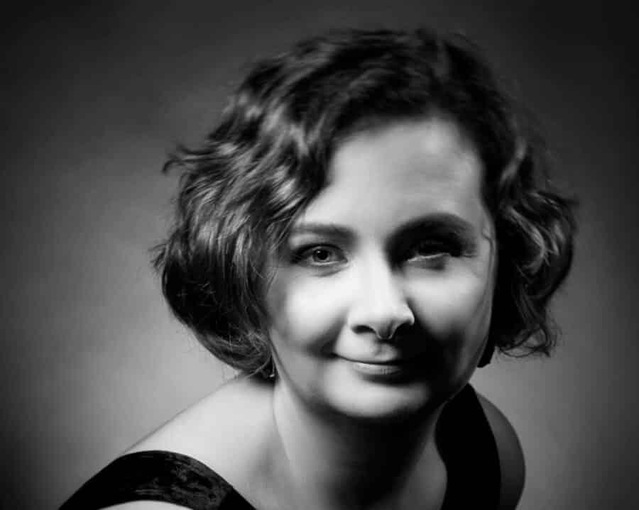 Anna Kotarba matemetyka